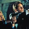 Listen: De 5 bedste afsnit af X-Files