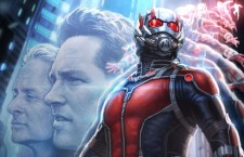 ant_man_soundtrack_header