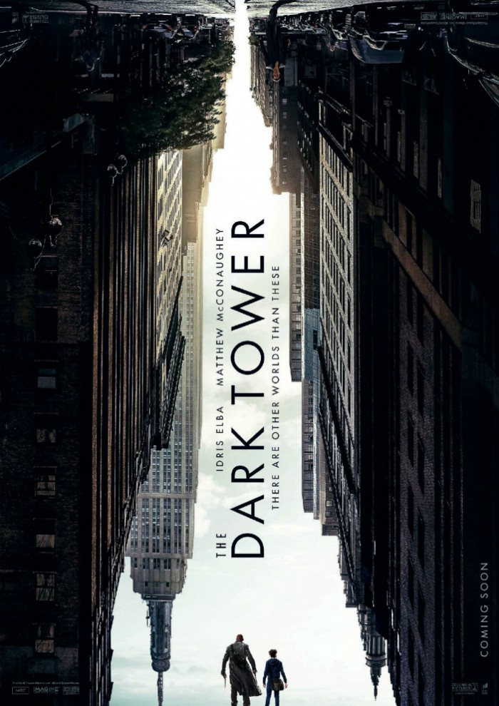 dark_tower_plakat