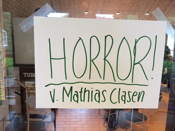mathias_clasen_1