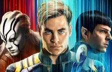star_trek_beyond_header
