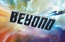 star_trek_beyond_score_header